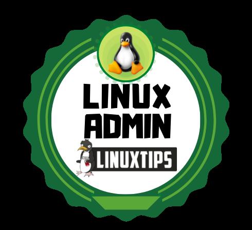 Badge Linuxadmin (3).png