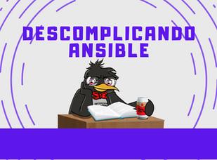 descomplicando ansible.png