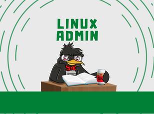 linux admin.png