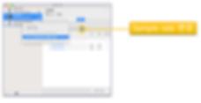 Screen Shot 2020-03-10 at 5.17.55 PM.png