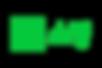 naver_shopping_logo1.png