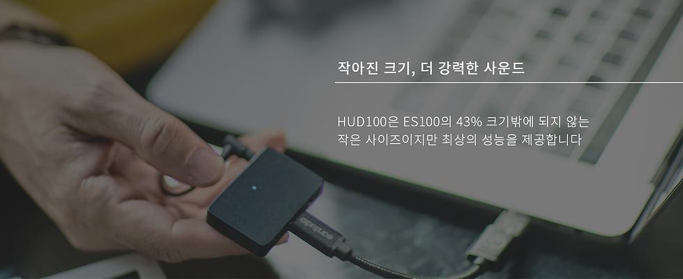 korean 2.png