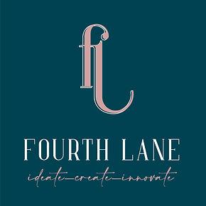 Fourth-Lane.jpg
