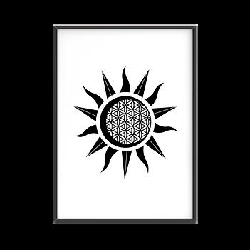 solaris sun copy.png