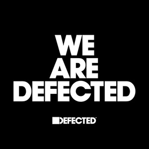 Defected Records : Defected in the East