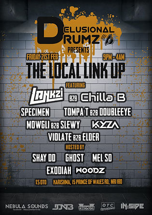 The Local Link Up - 21st Feb new.jpg