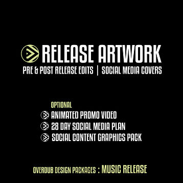 Overdub Packages Template - Release.jpg