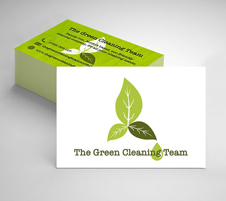 GREEN CLEANING MOCK UP.jpg