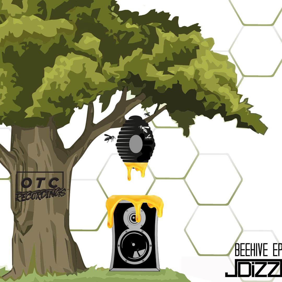 OTC - Beehive copy.jpg