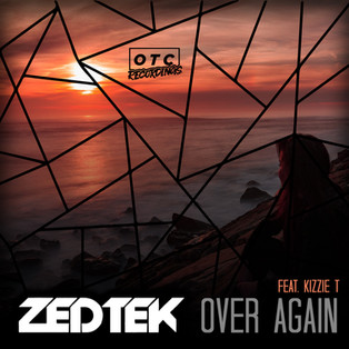 Zedtek - Over again copy.jpg