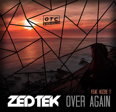 Zedtek - Over again copy.jpg