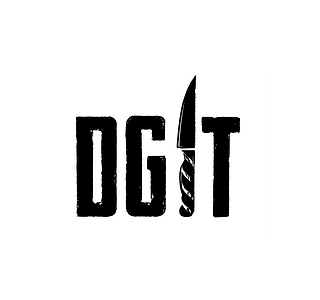 here itis_DGIT STENCIL.png