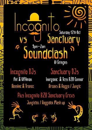 Incognito vs Sanctuary.jpg