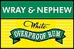 Wray & Nephew.png