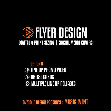 Overdub Packages Template - Events.jpg