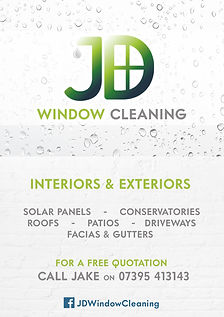 JD Window cleaning Flyer WHITE4.jpg