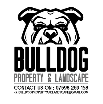 Bulldog Property and Landscape-01.png