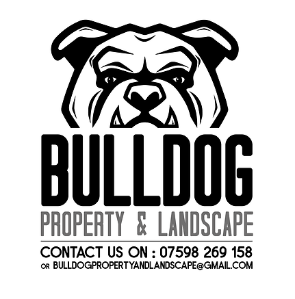 Bulldog Property and Landscape-01.png