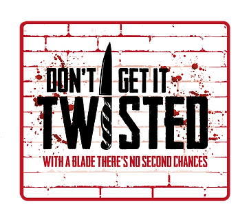 DONT GET IT TWISTED_DGIT T-SHIRT-01.png