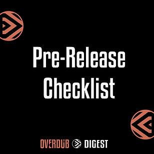 pre-release checklist.jpg