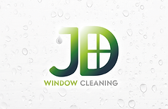 JD Window cleaning Co Business cards.png