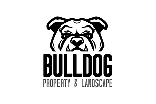Bulldog Property Business cards.png