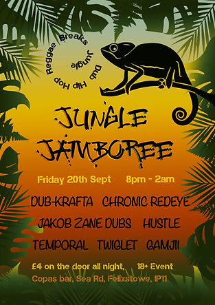 Jungle Jamboree 002.jpg