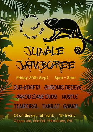 Jungle Jamboree 002.jpg