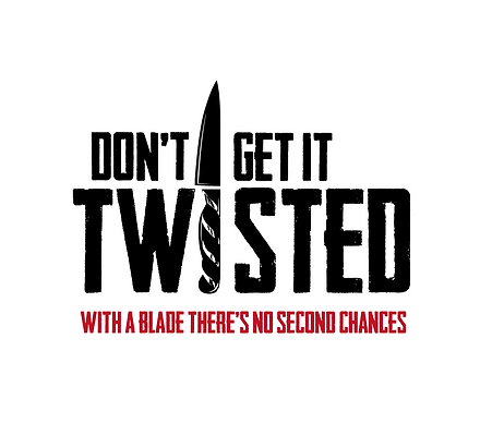 DONT GET IT TWISTED_DGIT T-SHIRT-03.png