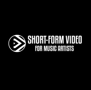 Short-form video for music artists