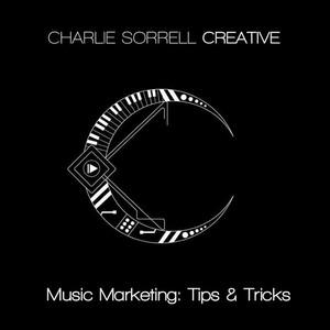 Solaris: Amplified [ Artist Marketing 004 ]: Tips & Tricks on a budget