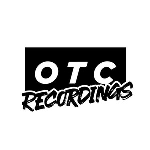 OTC Recordings Bio