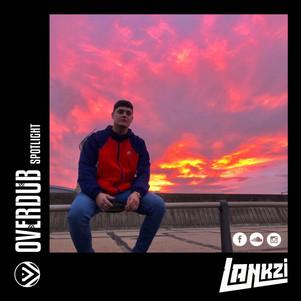 Lankzi DJ Bio
