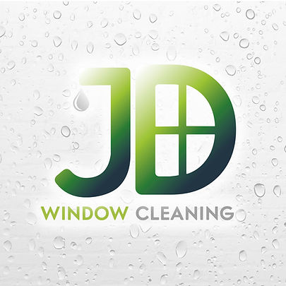 JD Logo Square.jpg