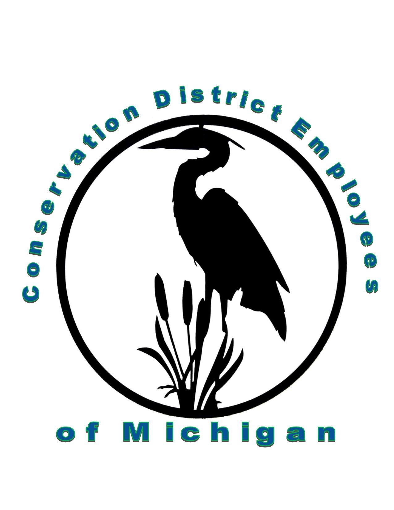 Blue Heron logo