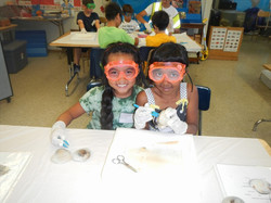 0644 dissection 2014.jpg