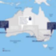 Australia-Coast-to-Coast-Adventure_AUS.p