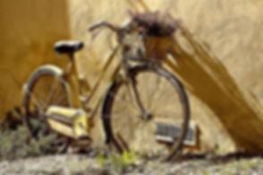 Pixabay bike-190483_640.jpg