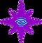 Logo PZ newP.webp