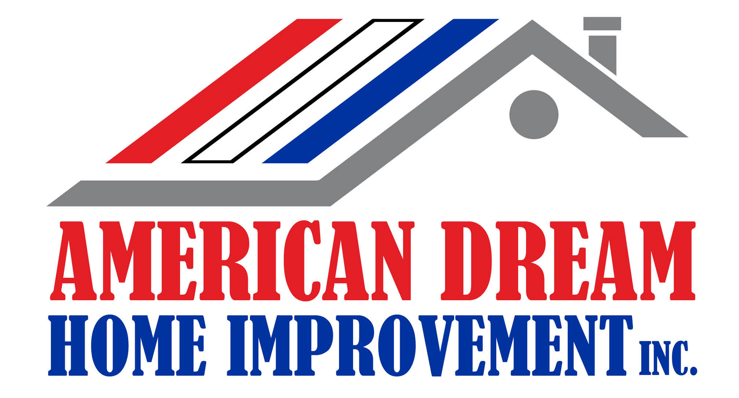 American Dream Home Improvement Ny Roofing Siding Windows