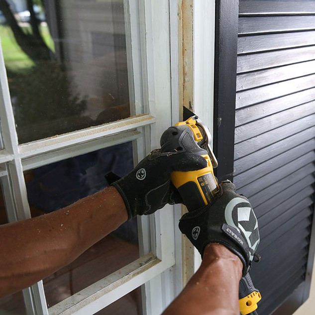 install-replacement-window-remove-exteri