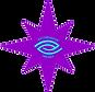 Logo PZ newP.png