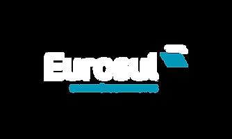 Eurosul Caminhoes Seminovos
