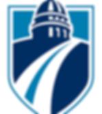Senate logo