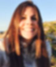 biophoto_option 1-1.jpeg
