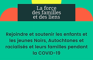 Copy of Guidance Note dissemination_FR_F
