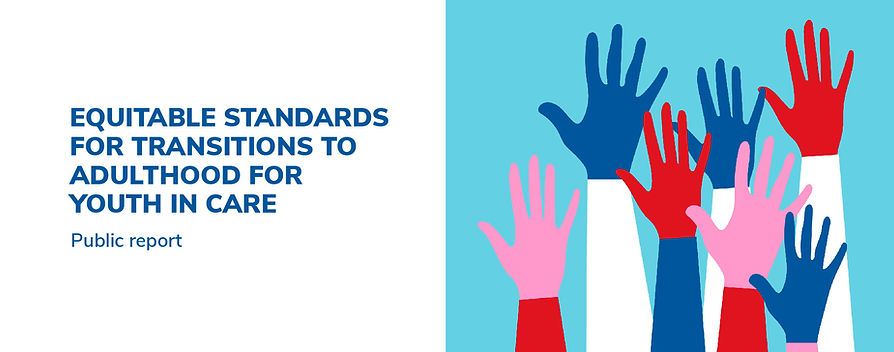 2021-09_CWLC_Equitable standards report banners_Web banner narrow EN.jpg