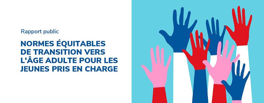 2021-09_CWLC_Equitable standards report banners_Web banner narrow FR.jpg