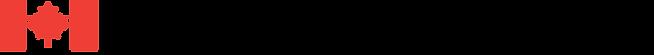 aspc-phac_logo_f_colour.png