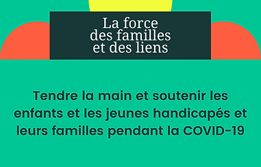 Guidance Note cover_FR.png